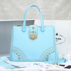 306badf054a6 Buy cheap 2015 Newest Fashion Designs women Leather handbags prada handbags  from wholesalers