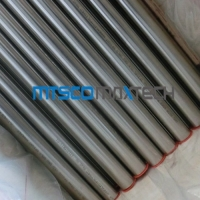 Quality TP304L Seamless Stainless Steel Tubing For High Pressure Equipment for sale