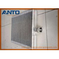 Buy cheap YT20M00004S068 SK200-6E SK235 Evaporator Used For Kobelco Excavator Spare Parts from wholesalers