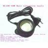 Buy cheap glue pot( NL109) , glue gun, soldering iron, glue pot, heat gun, electric from wholesalers