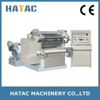 paper slitting machine for sale