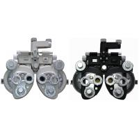 Buy Optical Equipment Classic Metal Butterfly Manual Refractor Phoropter for at wholesale prices
