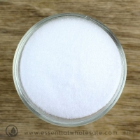 Quality China biggest Manufacturer Factory Supply D-Ribose-L-cysteine CAS 232617-15-1 for sale