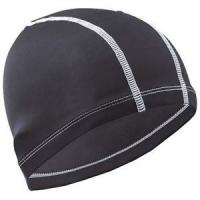Quality Swimming Cap for sale