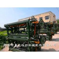 Quality Shuttle loom parts, 1511 Looms for sale - xdfzpj