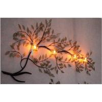 Buy decorative wall Candle Holder at wholesale prices