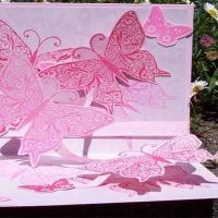 Quality cheap wholesale POP UP CARD PRINTING company in china www.china-printing-service.com for sale