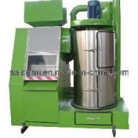 Quality Non-Ferrous Metal Cable Granulator Separator (QY-30) for sale