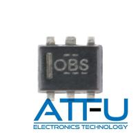 Quality Digital Output Integrated Circuit Chip TMP112AIDRLR For Portable Medical Instruments for sale