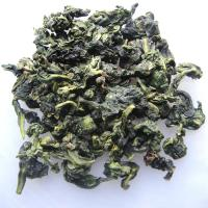 Quality China Anxi Tieguanyin Tea Oolong Tea Red Tea  Black Tea Organic Tea Healthy Tea for sale