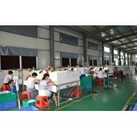 Dongguan Ruichen Sealing Co., Ltd.