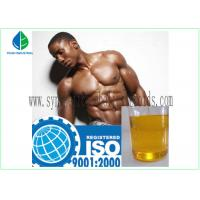Quality Testosterone Cypionate Anabolic Androgenic Steroids for sale