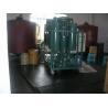 Buy cheap Gear Oil Regeneration Palnt from wholesalers