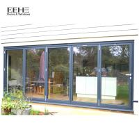 glass bifold doors for sale, glass bifold doors of