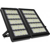Buy cheap Meanwell Driver LED Stadium Light 165lm/w 50 - 1000w IK10 IP65 For Area Lighting from wholesalers