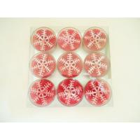 Quality Holiday Celebrating Statue Scented Tealight Candles with Flowers for sale