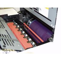 Buy cheap Hot Sale 2+1 Offset Printing Machine Price in China for Paper Printing from wholesalers