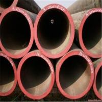 Quality ASTM A335 P91 ASTM A335 P92 Seamless Steel Pipe For High Temperature Service for sale
