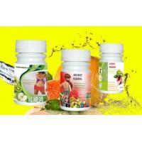 Ge weight loss programme