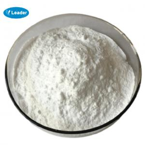 Quality China Northwest Factory Manufacture 1,3-Dihydroxyacetone(DHA) Cas 96-26-4 For Cosmetics Industry Use for sale
