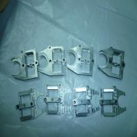 China Molybdenum special shaped parts,Molybdenum fabricated parts,Moly special shaped products on sale
