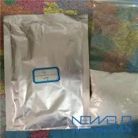 Quality High Quality Docetaxel with Good Price (CAS: 114977-28-5) for sale