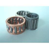 Quality Needle Roller Bearings and Cage Radial Assemblies K12x15x15 needle bearing for sale