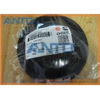 Quality Cummins  Engine  Spare Parts   Fan Pulley 6bt  C3971283  Chinese  Aftermarket  Parts for sale