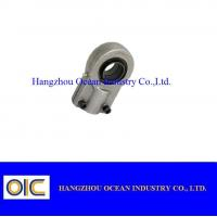 Buy GIHN-K..LO Rod End , China Rod End GIHN-K12LO , GIHN-K16LO , GIHN-K20LO , GIHN-K25LO at wholesale prices