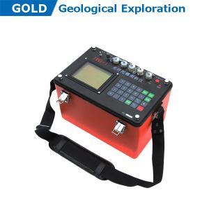 Quality High Precision Borehole Optical Gyroscope Inclinometer for sale