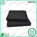 Quality HZ-1203 ESD PU Foam for sale