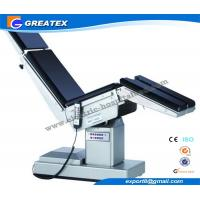 Quality Comprehensive Hydraulic Gynecological Chair for Caesarean birth , abortion , Parturition for sale