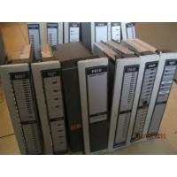 Quality Schneider Spare parts for AS-P810-000 for sale