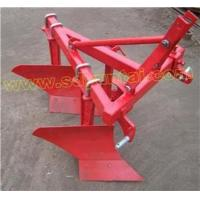 Quality furrow plough for sale