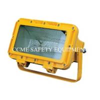 Quality Marine Explosion-proof Spot Light for sale