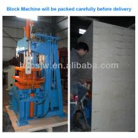 Block Machine will be packed carefully before delivery.jpg