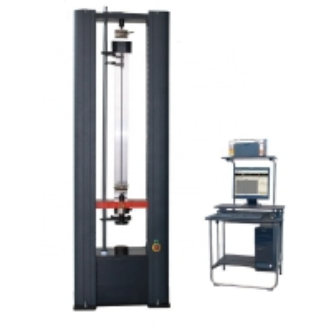 Quality universal testing machine equipment for sale