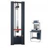 Buy cheap universal testing machine equipment from wholesalers