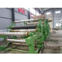Quality Toilet Paper Making Machine (1760) for sale