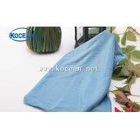 Quality New product microfiber check glass cleaning cloth,lens cleaning cloth,screen cleaning cloth for sale