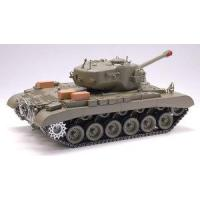China 1: 16 Airsoft RC Snow Leopard Battle Tank on sale