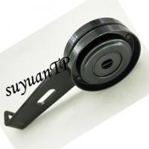 Buy cheap Stable Hydraulic Bolt Fan Belt Tensioner , 9627860780 9607451480 Drive Belt from wholesalers