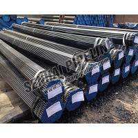Quality SEAMLESS STEEL PIPE for sale