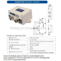 Quality 3 axis force sensor for sale