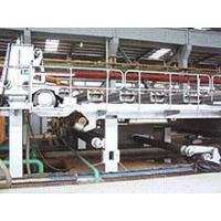 Quality Tissue Machine for sale