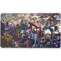 Quality paypal acceptance custom free hard surface rubber mouse pads cheap for schools for sale