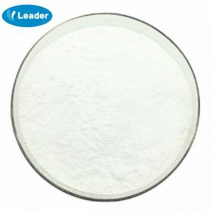 Quality China Largest Factory Manufacturer Fenbendazole  CAS 43210-67-9  For stock delivery for sale