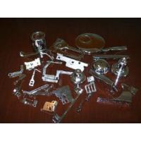 Quality Stamping Parts -01 for sale