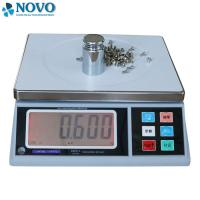 Buy multi color weight balance machine / electronic digital scale 30kg at wholesale prices