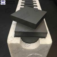 Vehicle Armour Ballistic Ceramic Bulletproof Plates High Hardness Light - Weight Images & Vehicle Armour Ballistic Ceramic Bulletproof Plates High Hardness ...